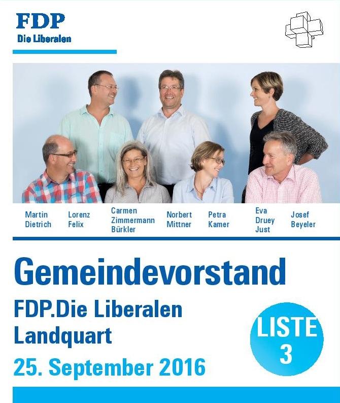 gzd-inserat-115x135mm-gemeindewahlen-2016_gruppeninserat-1-page-001