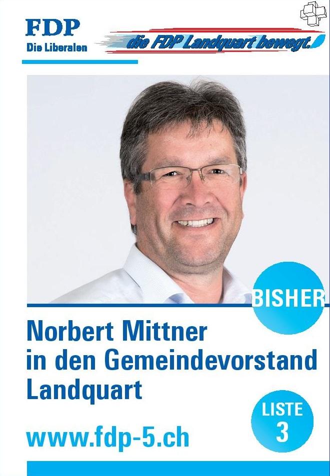 ins_gemeindewahlen_felix_u_mittner_56x81mm_ausgabe_16-sept2016-page-001-1