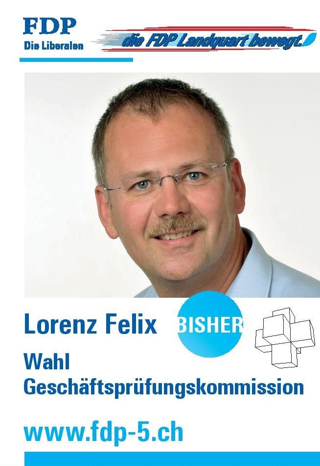 ins_gemeindewahlen_felix_u_mittner_56x81mm_ausgabe_16-sept2016-page-002-1